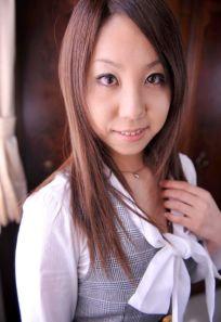 青田由衣13画像