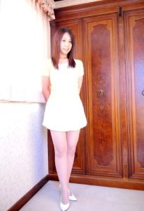 青田由衣1画像