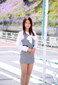 青田由衣2画像