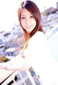 青田由衣5画像