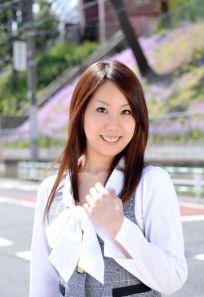 青田由衣9画像