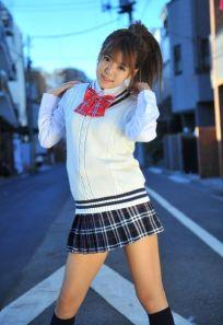 新井裕美8画像