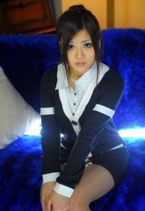 希咲あや16画像
