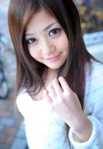 希咲あや17画像