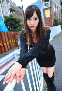 如月妃美子10画像