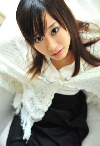 如月妃美子11画像