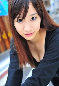 如月妃美子12画像