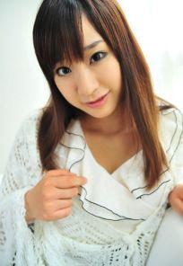 如月妃美子13画像