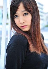 如月妃美子16画像