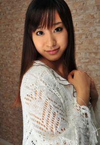 如月妃美子19画像