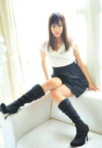 如月妃美子2画像
