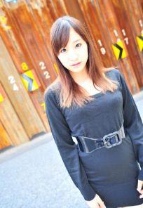 如月妃美子6画像