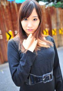 如月妃美子8画像