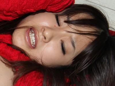 如月妃美子21画像