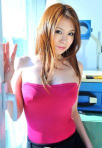片岡美雪3画像