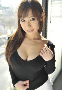 北川美雪12画像
