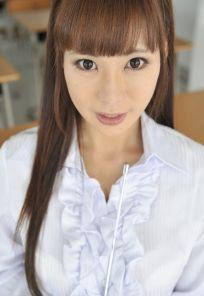 北川美雪3画像