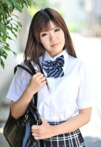 京野ななか12画像