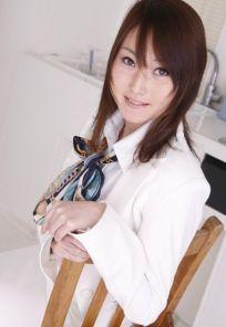 菊地奈津美3画像