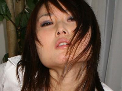 菊地奈津美21画像