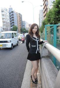 菊川利恵12画像