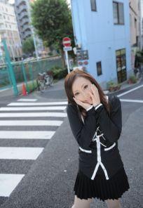 菊川利恵13画像