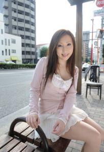 菊川利恵18画像