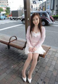 菊川利恵3画像