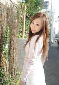 菊川利恵6画像