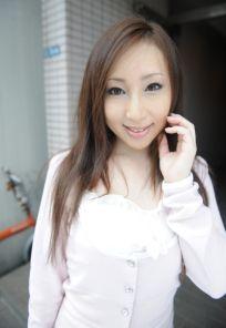 菊川利恵7画像