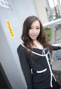 菊川利恵9画像