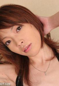 喜多嶋梨香4画像