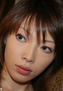 喜多嶋梨香6画像