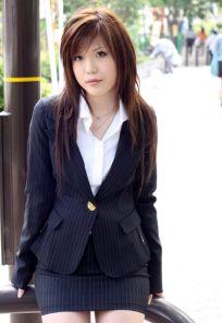 木崎紗耶10画像