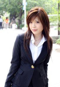 木崎紗耶4画像