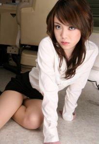北嶋聖子13画像