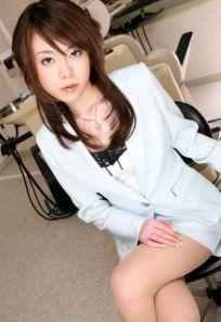北嶋聖子14画像