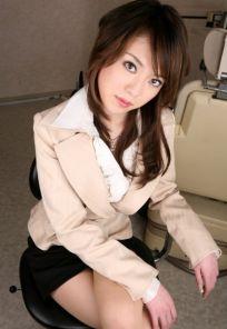 北嶋聖子17画像