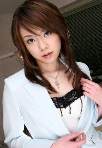 北嶋聖子20画像