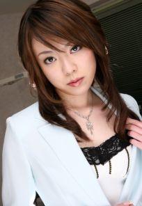 北嶋聖子2画像