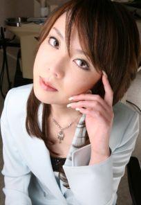 北嶋聖子7画像