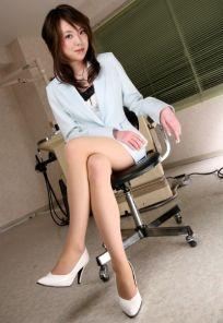 北嶋聖子8画像