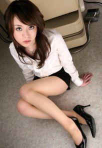 北嶋聖子9画像