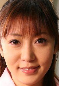 桐谷静香18画像