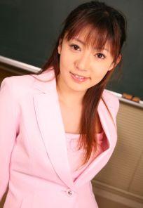 桐谷静香4画像
