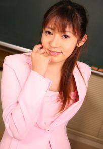 桐谷静香6画像