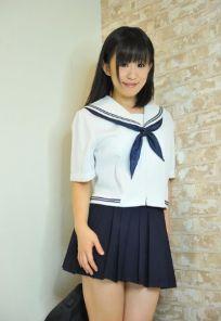 京野結衣2画像