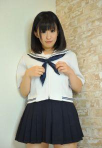 京野結衣5画像