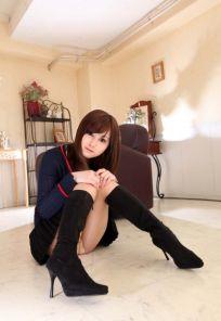 綾葉ひかり8画像