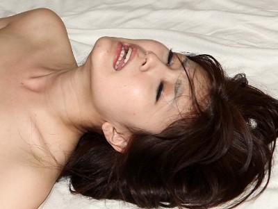 綾葉ひかり21画像